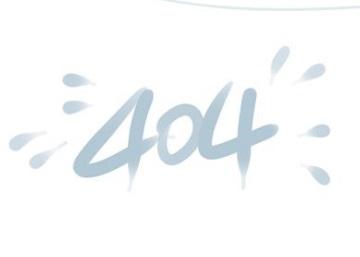 电路 电路图 电子 原理图 1794_981